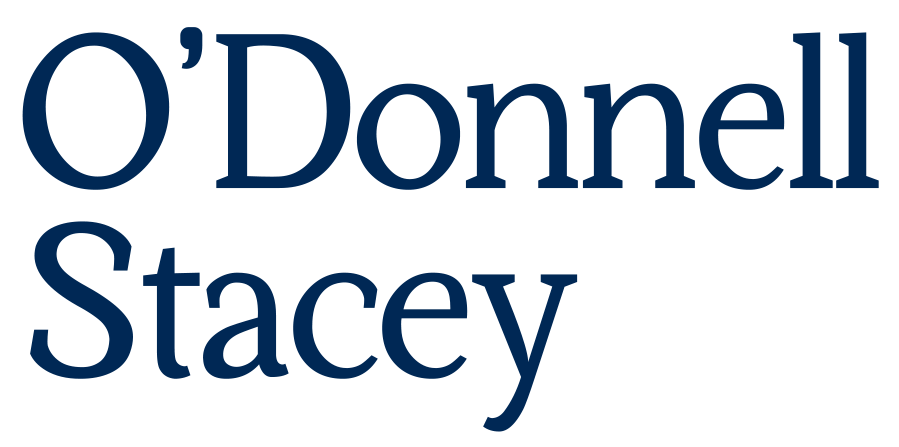 O'Donnell Stacey